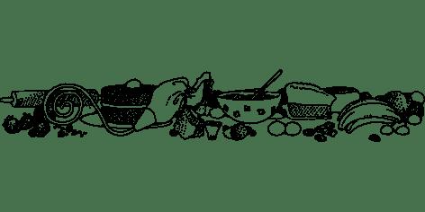 baking-ingredients-32002