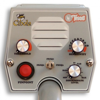 54389-tesoro-compadre-metal-detector1