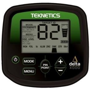 57337-teknetics-delta-40001