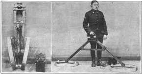 Metal_detector_from_World_War_1