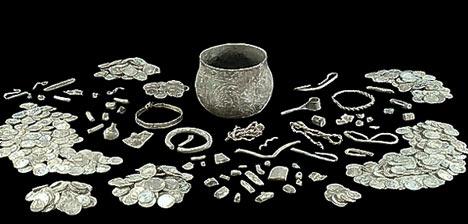 treasureES1907_468x224