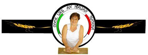 cropped-mamma-logo-spighe12.jpg