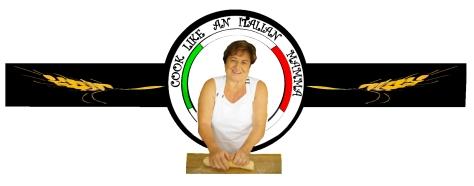 mamma logo spighe12