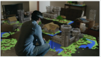 microsoft_windows_holographic_3d_minecraft-100564050-large